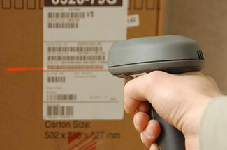 barcode-for-inventory-control