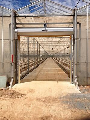 Hydroponic_Tomato_Greenhouse_Entrance_v2.jpg