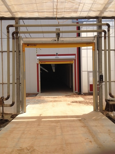 Rapid_Doors_Warehouse_to_Greenhouse_v2.jpg