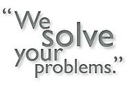 we-solve-your-problems.jpg