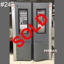 Item 24_Swingdoor_Sold.jpg