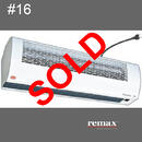 Item_16_Air curtain_Sold