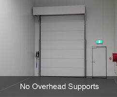 No_Overhead_Supports.jpg