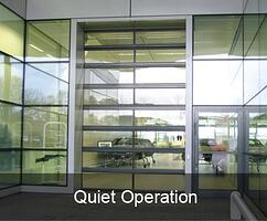 Quiet and smooth Operation.jpg