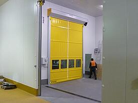 276x207_HS65_Movidor Rapid Door