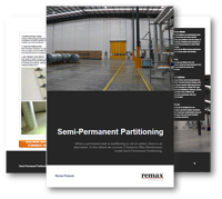 Flexwall_Partitioning eBook