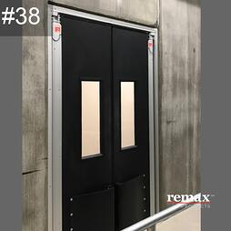 Item 38_Black Swingdoors web.jpg