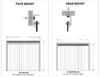 Facemount or headmount.jpg