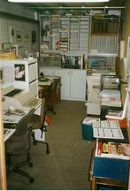 1st Offices