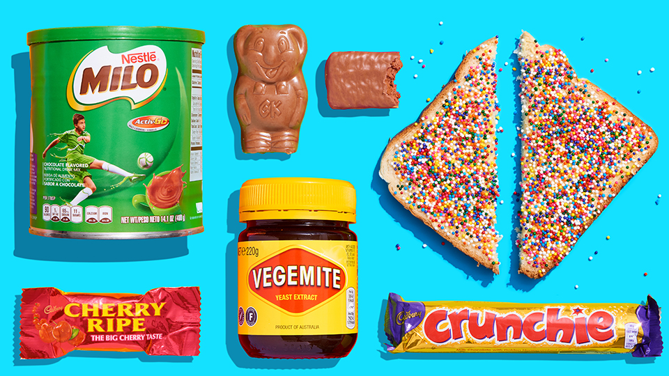 australian-snacks-feat