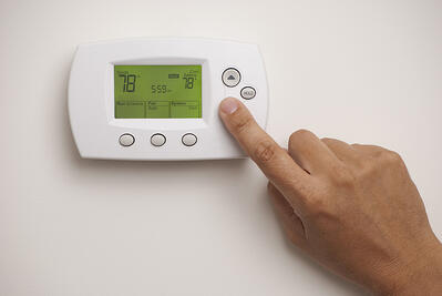 plumber_thermostat2
