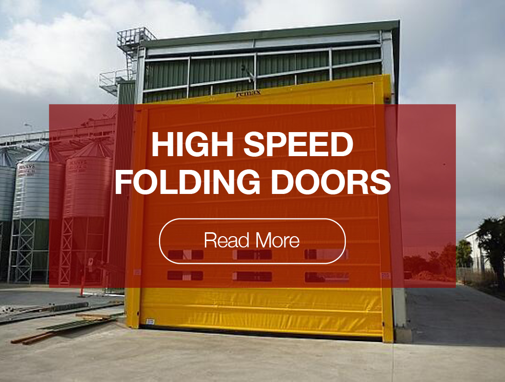 REMAX High Speed Rapid doors tiles2